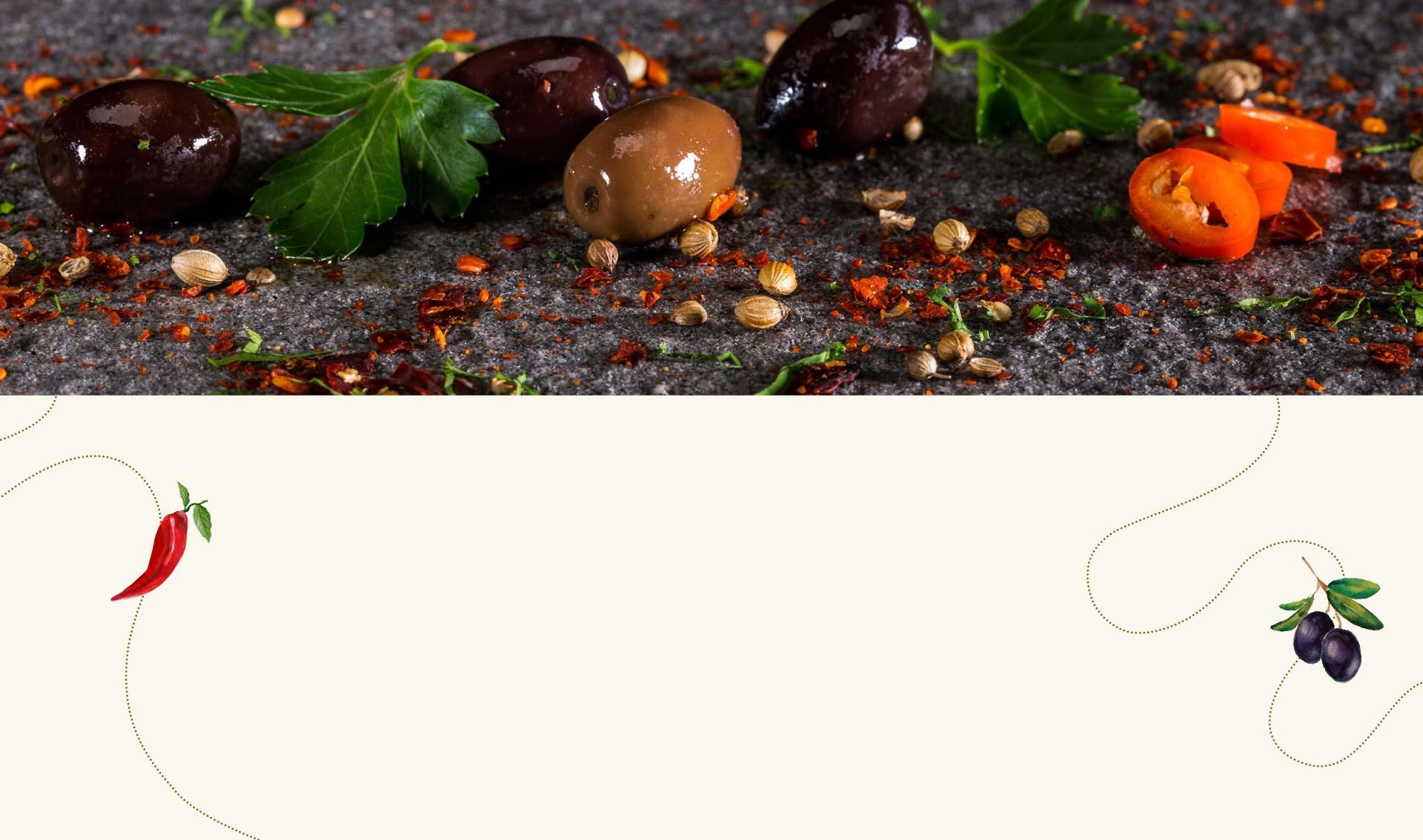 Zehavi-Product-7-background